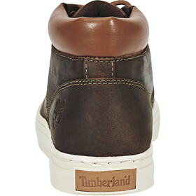 Timberland Adventure 2.0 Cupsole Chukka - Chaussures Homme - marron